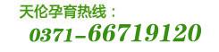 咨询热线:0371-66719120