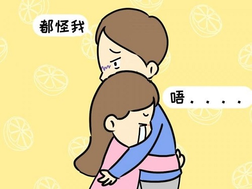 郑州天伦医院如何治疗男性早泄?