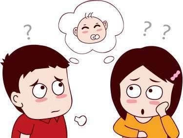 备孕了很久就是不怀孕怎么回事?